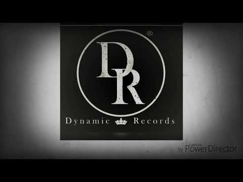 DYNAMIC - ŠANCE