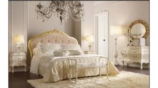 Vintage muebles de dormitorio