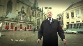 Koningsdagroute Zwolle