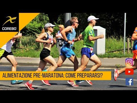 alimentazione-pre-maratona:-come-prepararsi