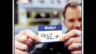 Download Hello I'm Chris Tait   Chris Tait   05   Most Important Thing MP3 song and Music Video