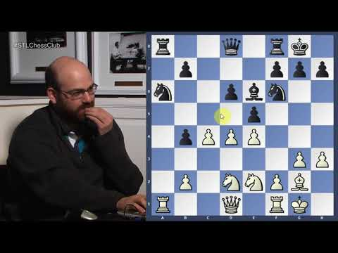 Harikrishna & Adams at Gibraltar 2018 | Play Like a Pro - GM Josh Friedel