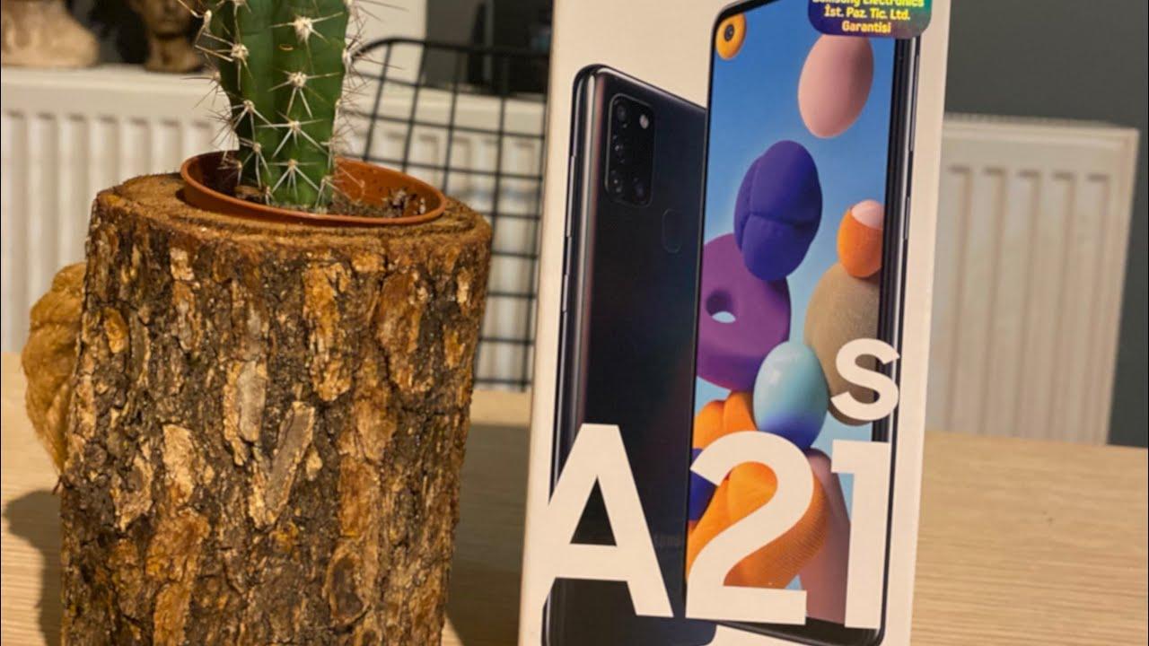 Xiaomi Telefonların Bilinmeyen Efsane 25 Gizli Özelliği - Bölüm 1