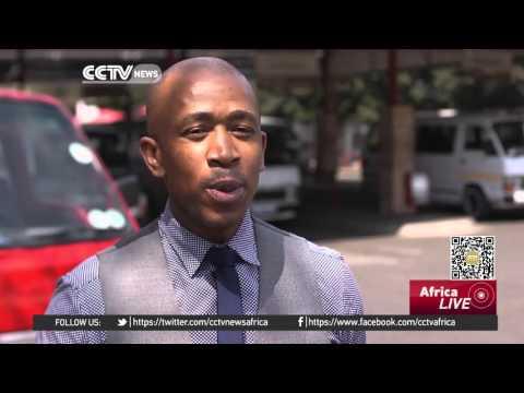 Mafikizolo use music to educate the continent