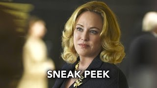 "Designated Survivor 1x09 Sneak Peek ""The Blueprint"" (HD)"