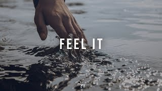 """""""Feel It"""" - Catchy Vocal Rap Beat 