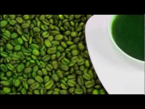 Buy Green Coffee Bean Extract Online | Green Coffee Bean Extract Free Trial Bottle! from YouTube · High Definition · Duration:  1 minutes 42 seconds  · 561 views · uploaded on 25-5-2013 · uploaded by Healthy Weight Loss