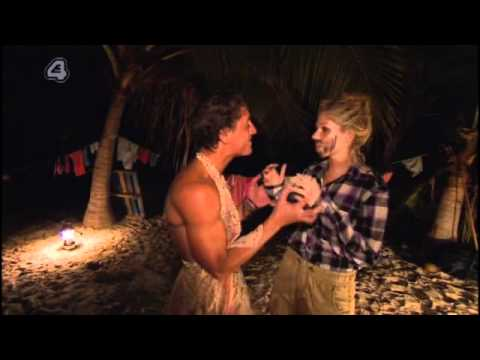 Shipwrecked 2011 The Island Ep3