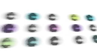 Светильники серии Cocoon EGLO(Ссылка на наш магазин: http://www.mebelion.ru/ Ссылка на нашу группу Вконтакте: https://vk.com/club41889242 Производство происходи..., 2014-12-08T07:44:57.000Z)