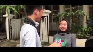 Download Mp3 Short Story  A Million Dream Cover Video