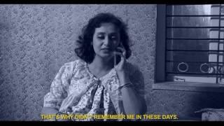 Dhusar Bengali Short Film