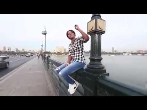 "South Sudan Music 2017 'Rabuna"" By Queen Zee"