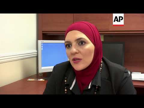 Activist: Calls to End Visa Lottery 'Troubling'