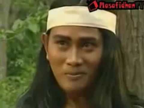 Wiro Sableng Vs Mahesa Birawa