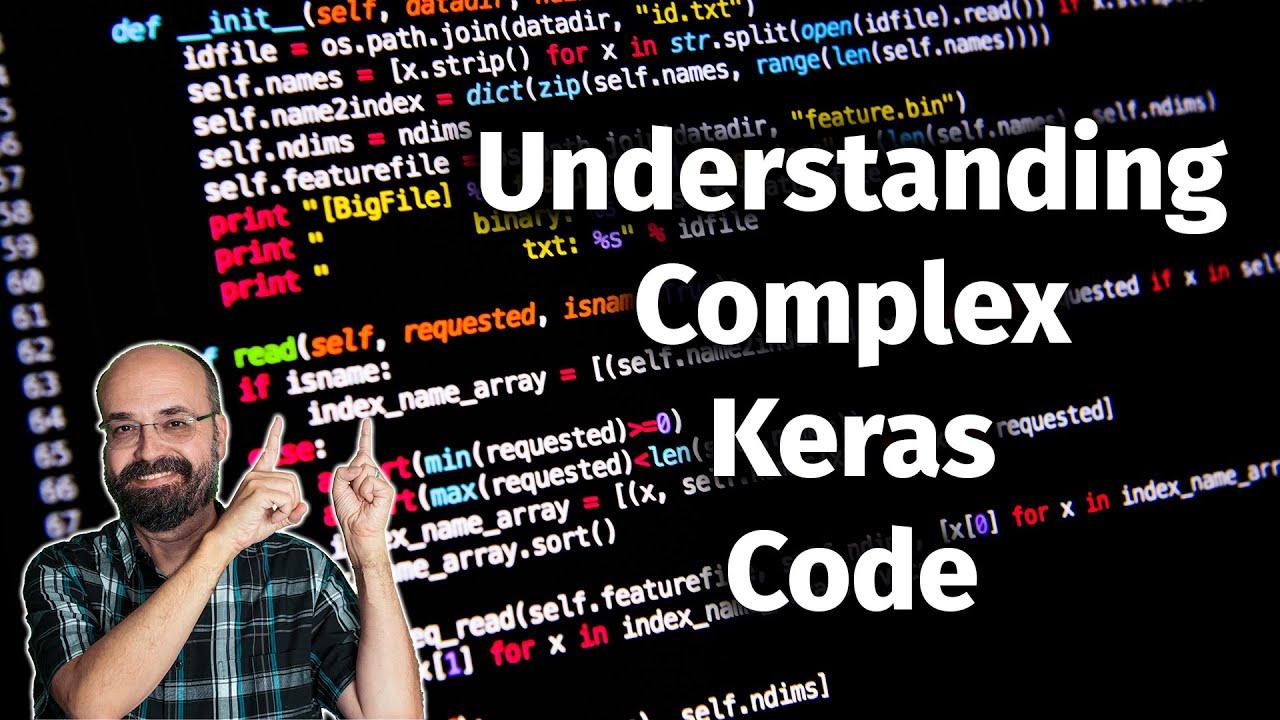 Understanding Keras Custom Loss Function, Training, and Gradient Tape