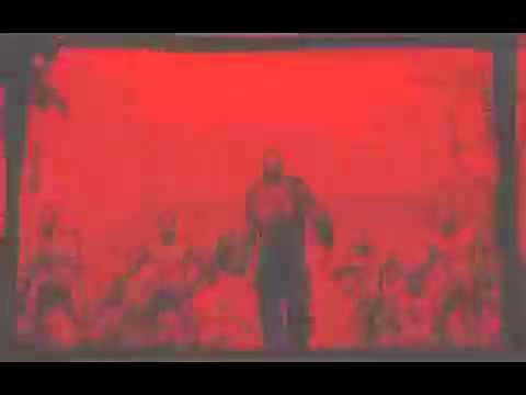 Killing Floor   Soundtrack   Abandon All Patriarchs song