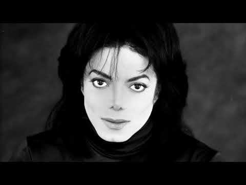 Michael Jackson - You Are Not Alone (Instrumental Edit) (HD)