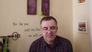 Евангелие от Луки, Глава 22