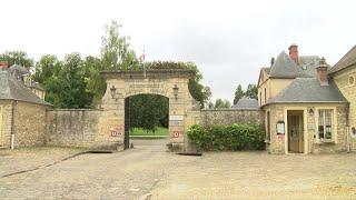 Yvelines | Polémique autour de la vente du domaine de Grignon