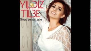 Yldz Tilbe - Eline Dtm 2014