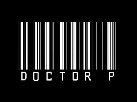 Doctor P Mix
