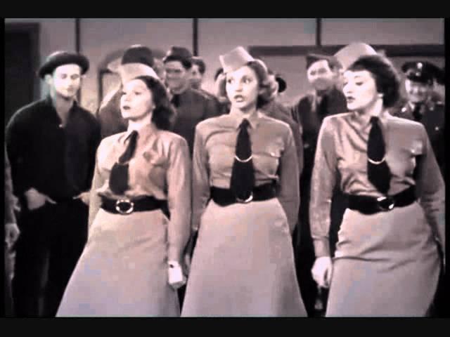 the-andrews-sisters-jing-a-ling-jing-a-ling-w-lyrics-beyoncetyratina