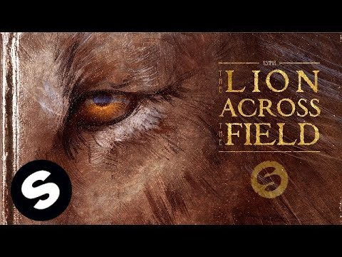 KSHMR - The Lion Across The Field EP