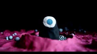 Vanishing Twin - Big Moonlight (Ookii Gekkou) Official Video