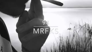 KIKO - NO MORE PROBLEMS (MRFKS)