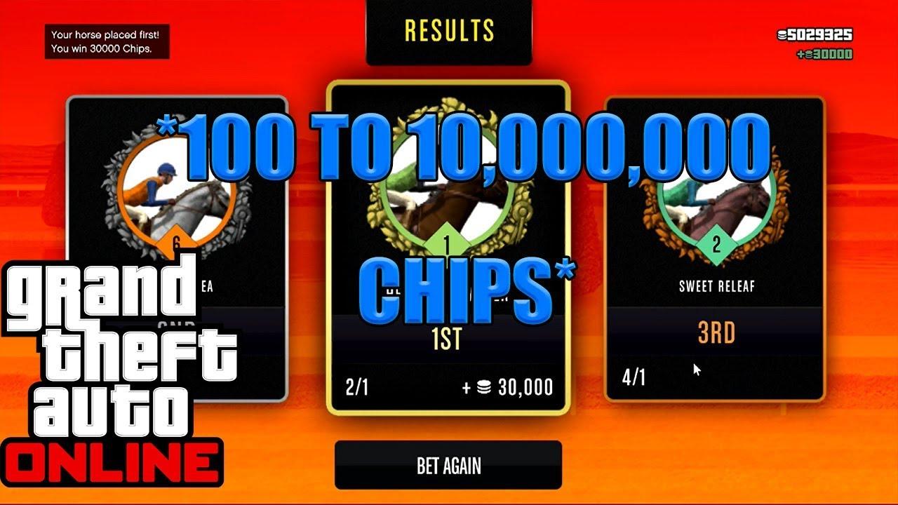 casino slot mit hoher auszahlungsquote