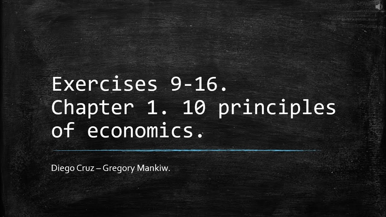 exercises chapter 10