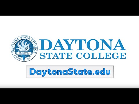 welcome-to-daytona-state-college