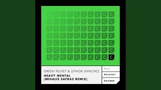 Play Heavy Mental (Mihalis Safras Remix)