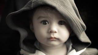 En Güzel Erkek Bebek İsimleri - osman çakır 2017 Video