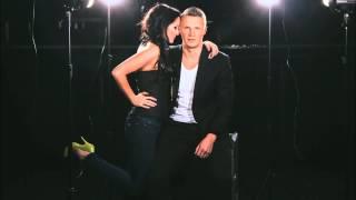 Demie feat. Janice - KUUM