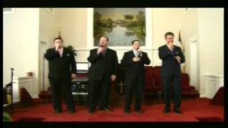 Southern Gospel Music - If You Only Knew
