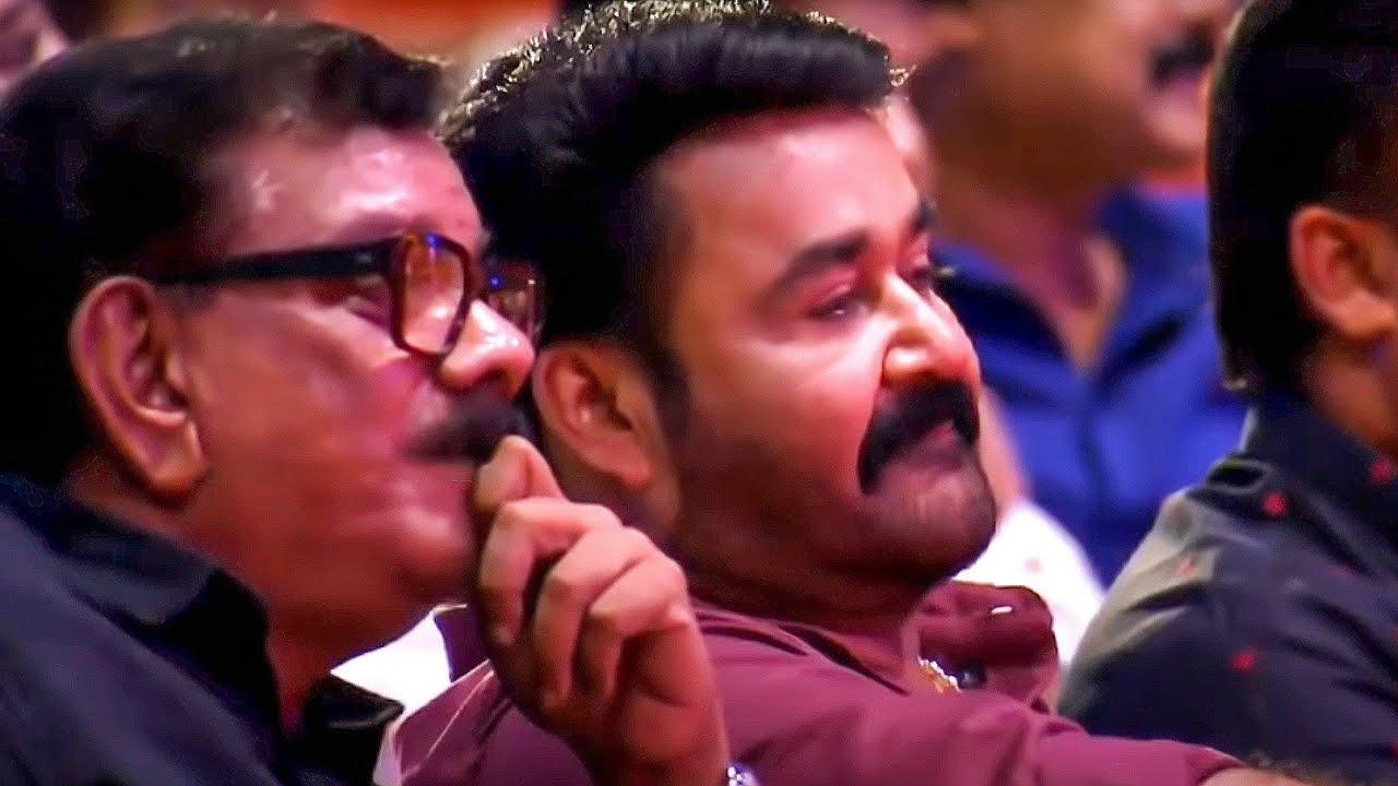"""""""ലൈസൻസ് എന്താണ്ടോ റേഷൻ അരിയാ..!""""   Malayalam Stage Shows"""
