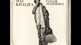 The Code- Wiz Khalifa, Juicy J, Lola Monroe & Chevy Woods ( Taylor Allerdice )