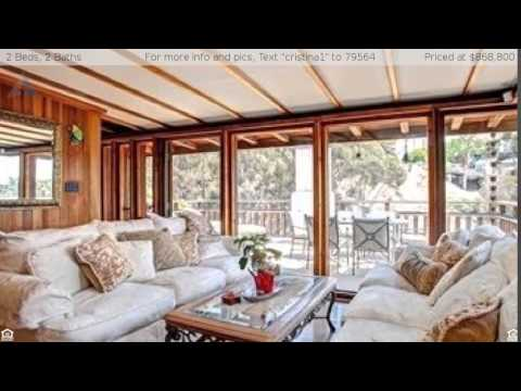 4047 Bay View Ct, San Diego, CA 92103