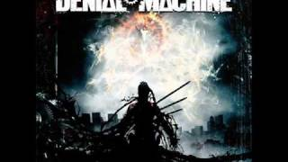 Watch Denial Machine Worms Of The Earth video