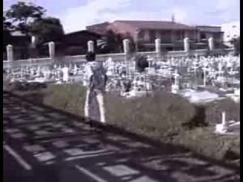 Cric-Crac à Cayenne un Film de Pierre-Alain SAGUEZ