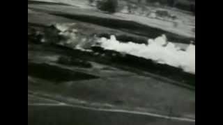 Война в воздухе - Борьба за небо