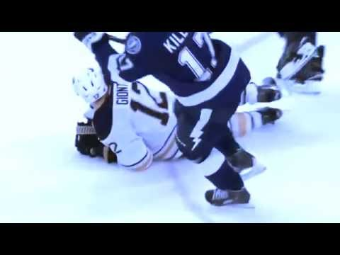Tampa Bay Lightning    ~ 2014-2015 Highlights ~
