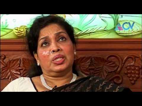 Rajan P. Dev (Part 2) - Marikkatha Pranayam