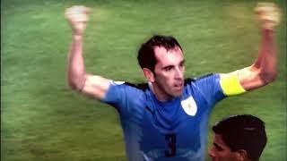Kompletní turnaj Copa América živě na O2 TV Fotbal