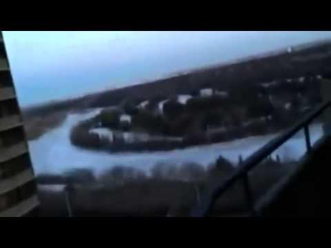 Strange Sounds [HD] - WORLD NEWS! - 2011 _ 2012