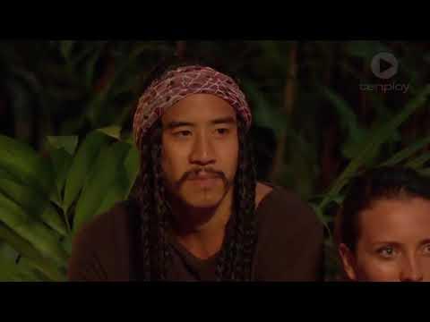 Australian Survivor 2017 episode 24 recap