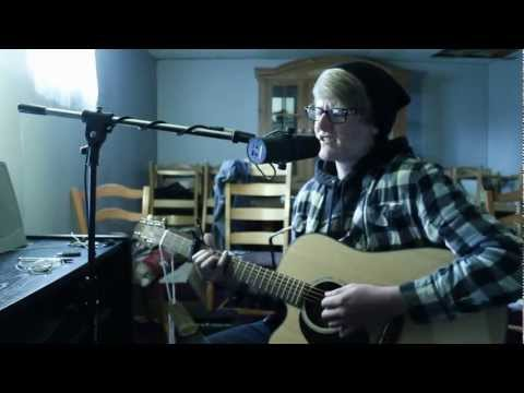 Happiness By The Kilowatt | ACOUSTIC COVER