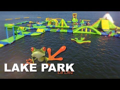 LAKE PARK - La Liez