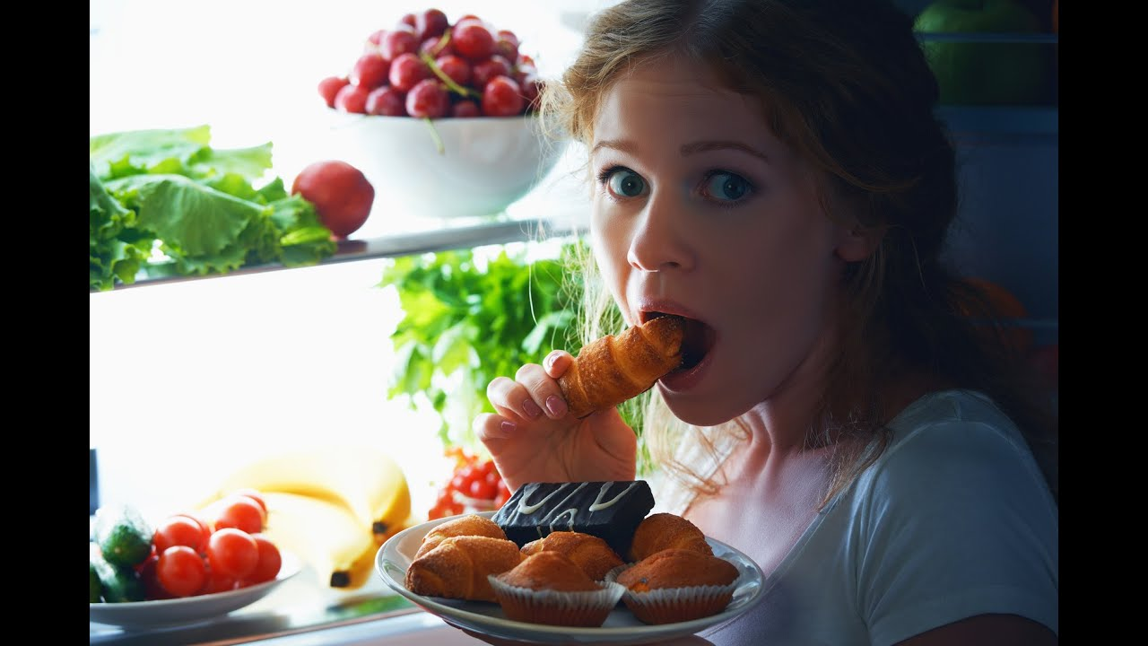 Forum on this topic: Battling Nighttime Cravings, battling-nighttime-cravings/